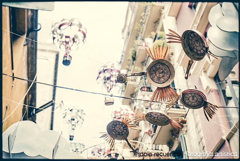 2013_08_canonAE1_011-2